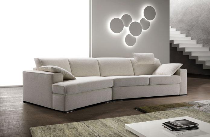 objekta namje taj po mjeri crna gora. Black Bedroom Furniture Sets. Home Design Ideas